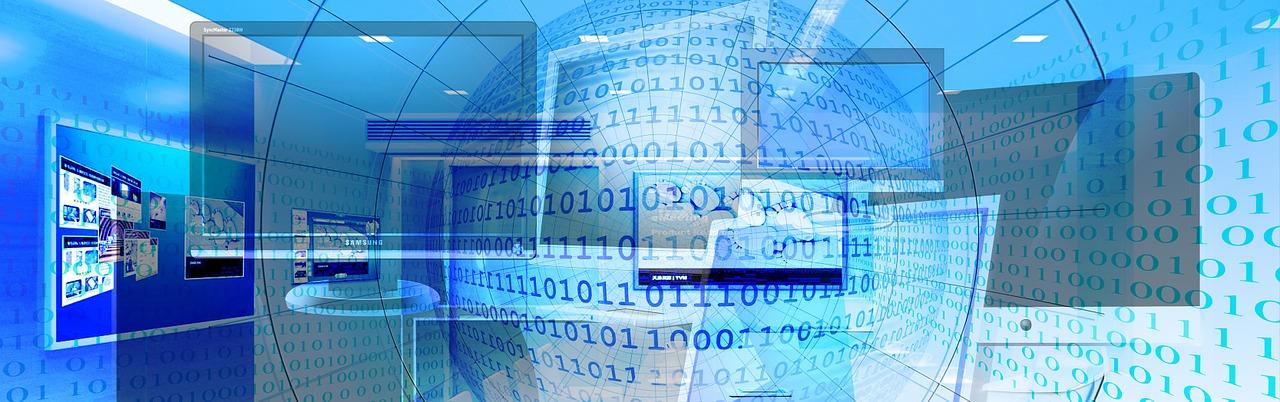 Le système binaire : tout ce qu'il faut savoir ?